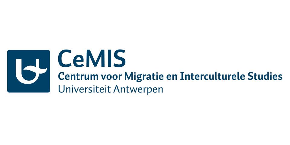Centrum voor Migratie en Interculturele studies van de.