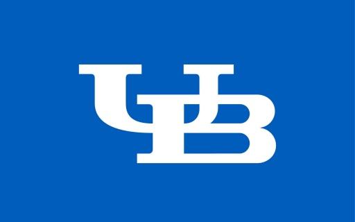 Download UB Logos, Marks and Graphics.