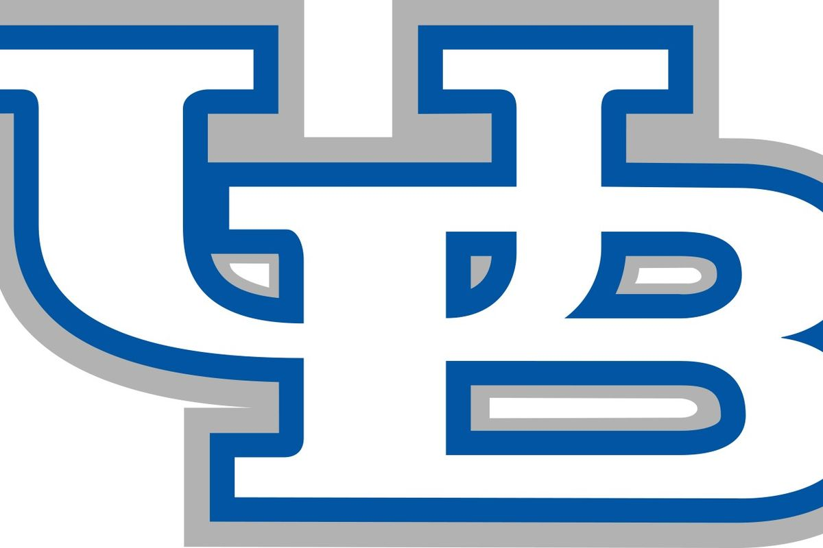 It\'s time for the University at Buffalo to have Division I.