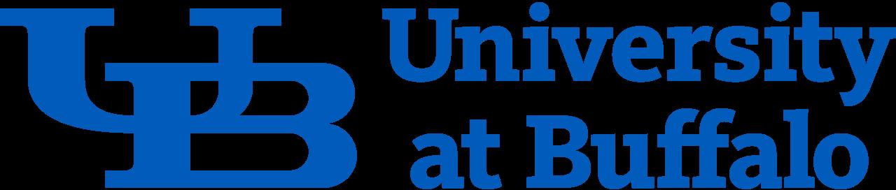 File:University at Buffalo logo.svg.