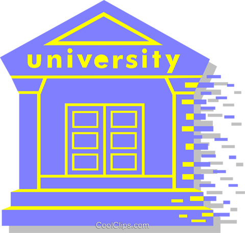 university building clip art clipground
