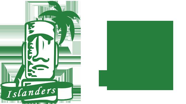 Coronado High School Girls Varsity Golf beat University City High.