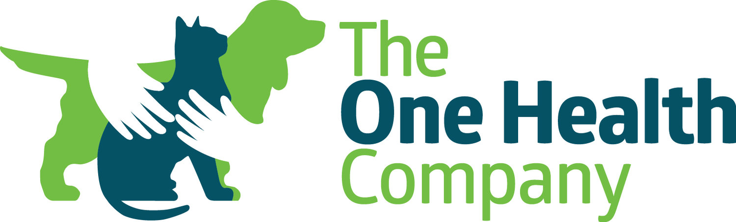 2016 University City Science Center Annual Review — The One Health.