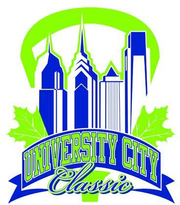 Sunday's @HEADstrongFnd Univ. City Classic: @PennMensLax.