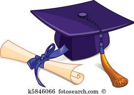University Clipart Illustrations. 42,015 university clip art.