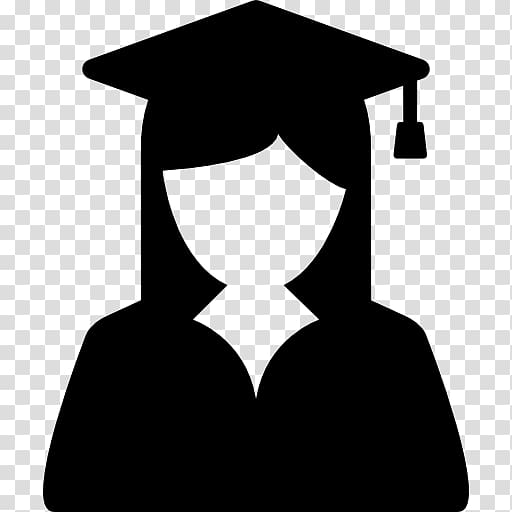 Graduation ceremony Square academic cap Computer Icons.