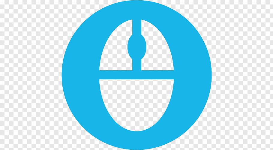 3d Circle, Sketchfab, 3d Scanning, Logo, 3D Modeling.