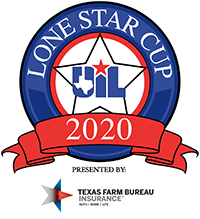 UIL Lone Star Cup — University Interscholastic League (UIL).
