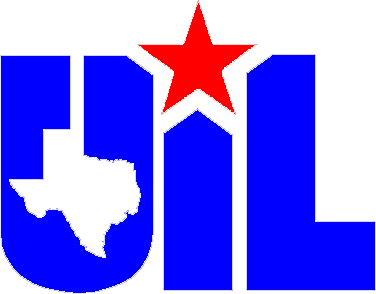 UIL Realignment Brings Changes for Local Schools and Fans.