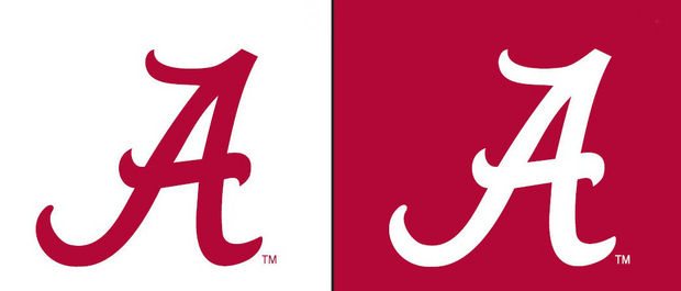 Free University Of Alabama Logo, Download Free Clip Art.