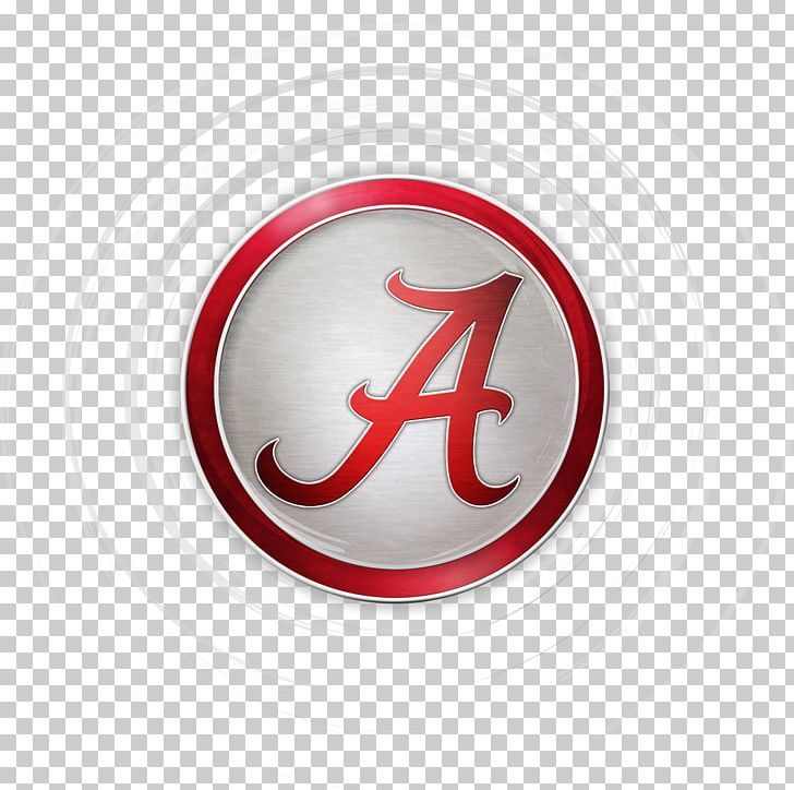 University Of Alabama Alabama Crimson Tide Football IPhone.
