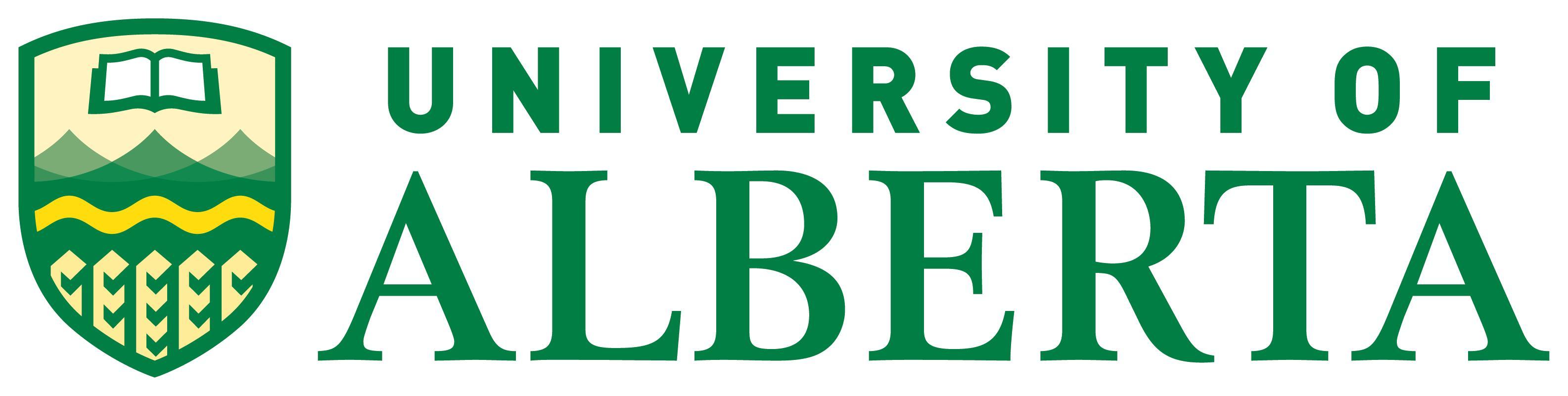 University of Alberta (Department of Psychiatry).