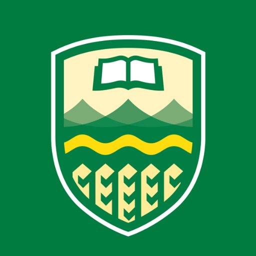 University of Alberta (@UAlberta).