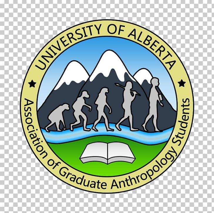 University Of Alberta Logo Organization Student Emblem PNG.