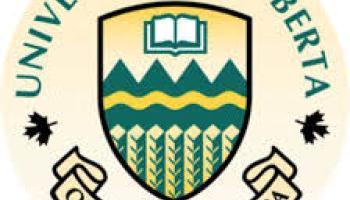 2018 University of Alberta Doctoral Recruitment Scholarships.