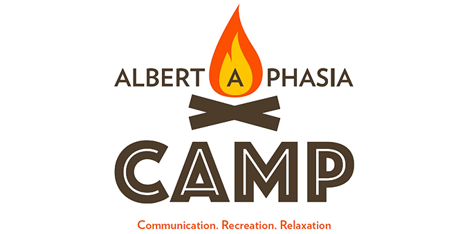 University of Alberta Aphasia Camp.