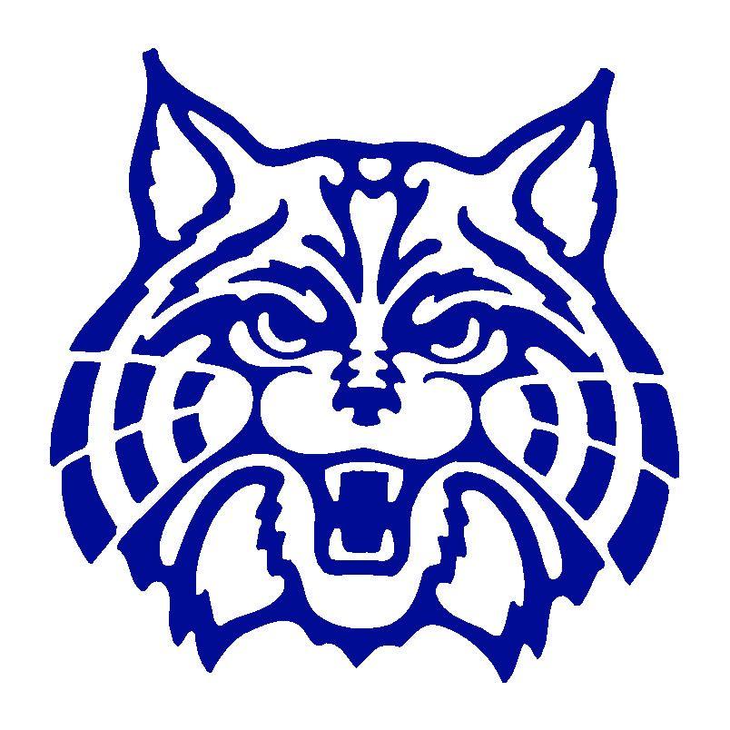 wildcat logos.