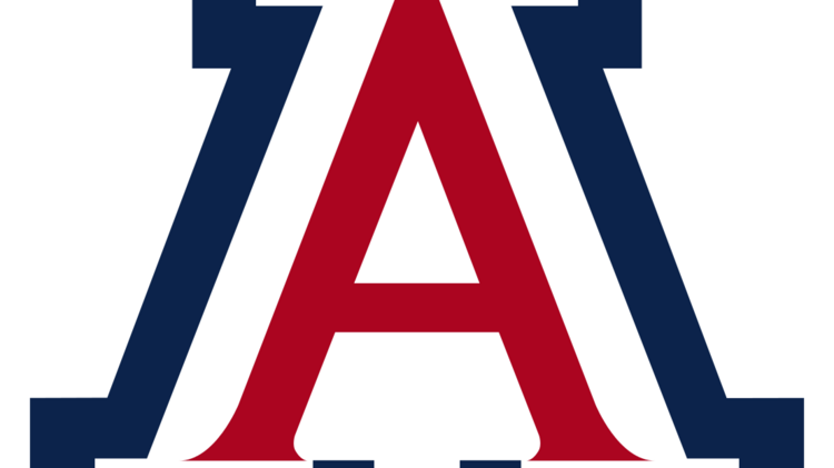 University of Arizona, regents stay quiet for now on Sean.
