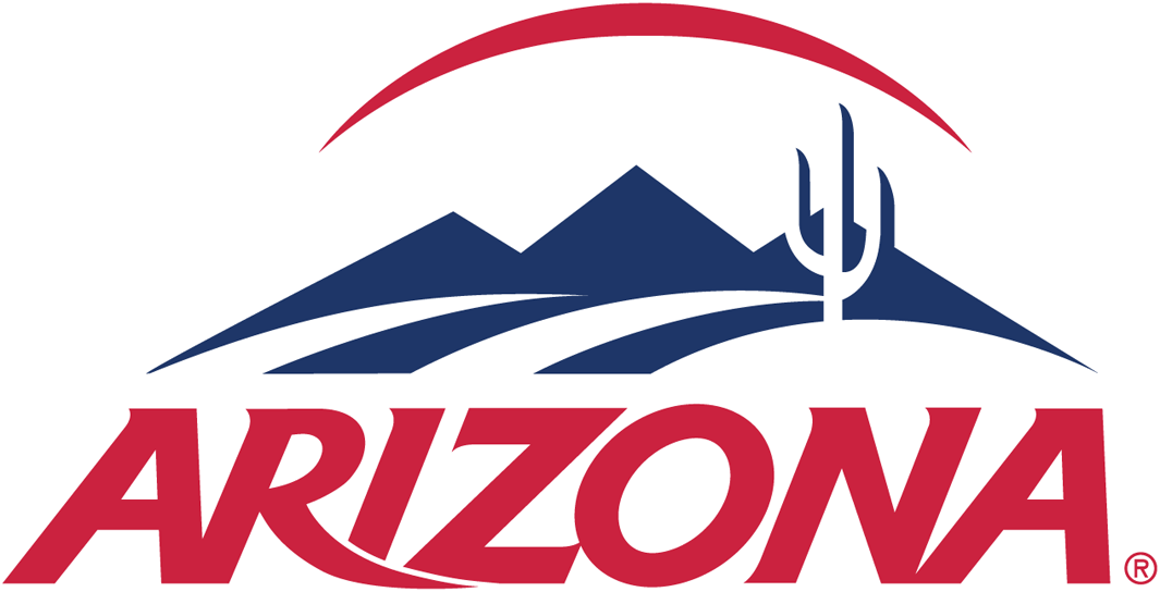 University Of Arizona Logo Png (101+ images in Collection.