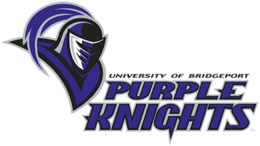 Bridgeport Purple Knights.