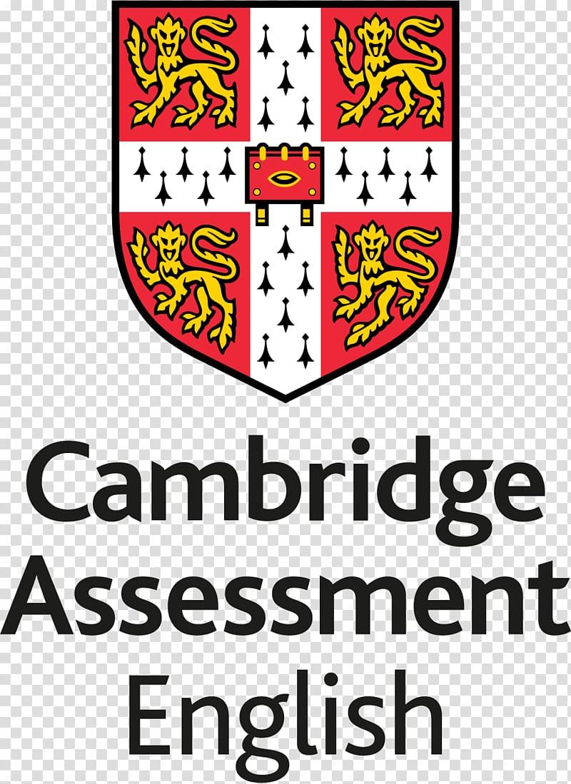 Cambridge Assessment English TKT English Language Test.