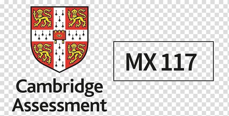 Cambridge Assessment English University of Cambridge Local.