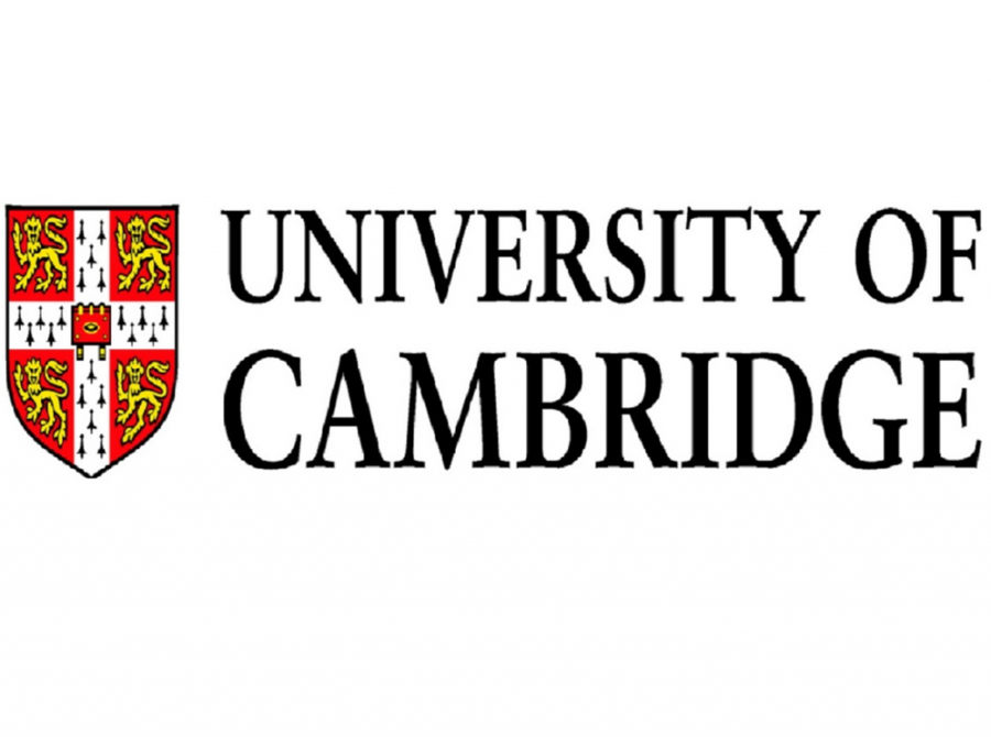 Oxford University Logo clipart.