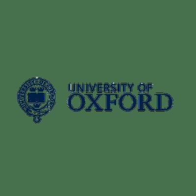University Of Cambridge Logo transparent PNG.
