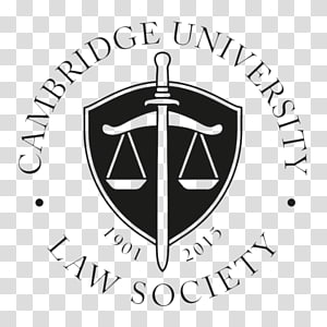 Cambridge transparent background PNG cliparts free download.