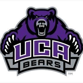 University of Central Arkansas Go Bears!.
