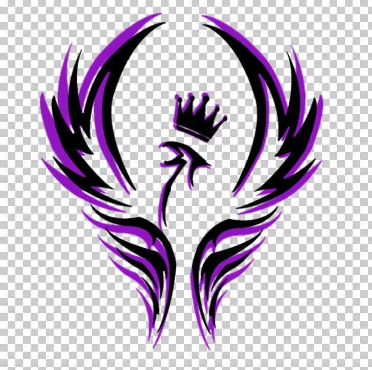 Phoenix Tattoo University Of Chicago PNG, Clipart, Elo.