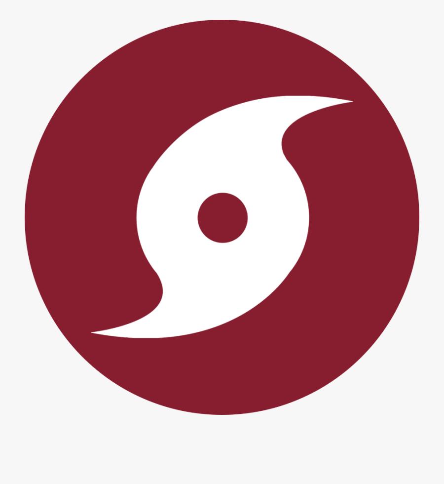 Uchicago Logo , Free Transparent Clipart.