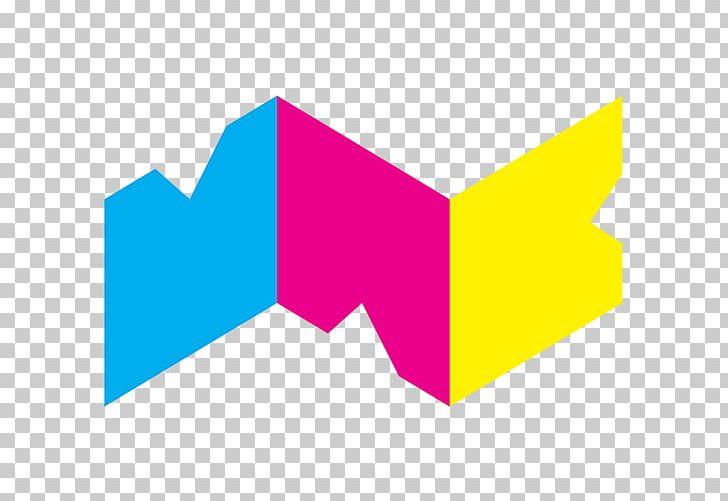 University Of Chicago Logo Sponsor Organization Brand PNG.