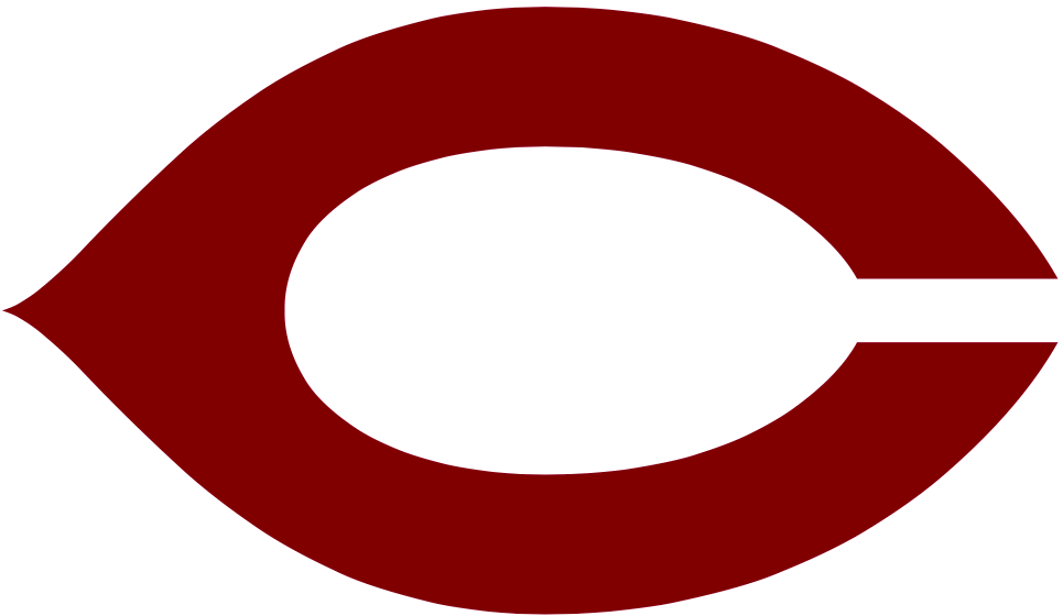File:Chicago Maroons logo.png.