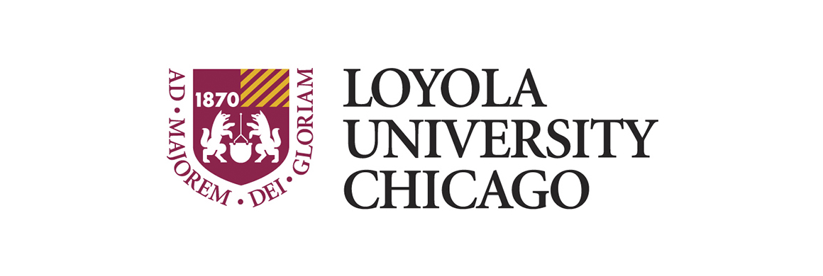 University Of Chicago Logo Png (105+ images in Collection.