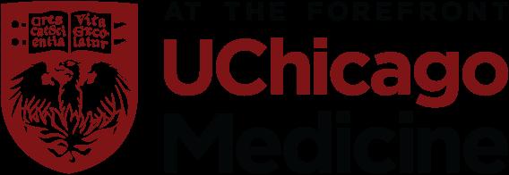 Hospitals, Clinics & Doctors in IL.