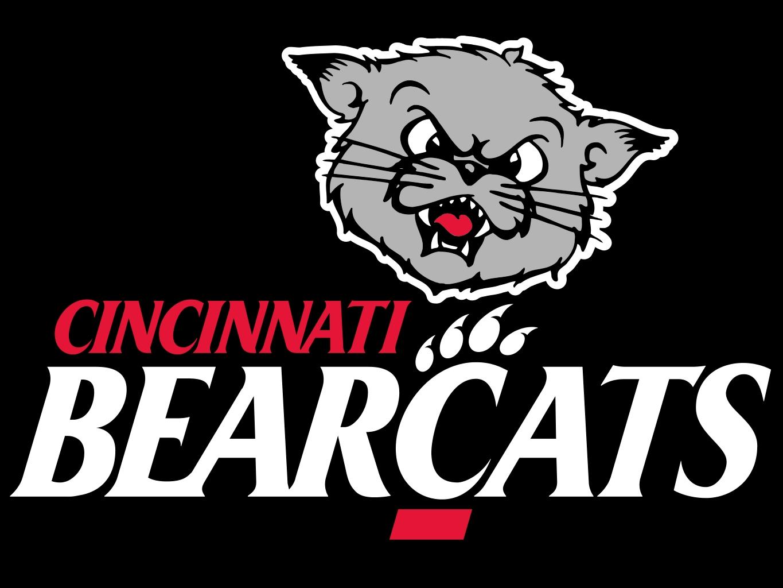 University Of Cincinnati Clipart.