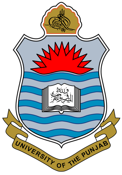 University of 2019 application form download free clip art.