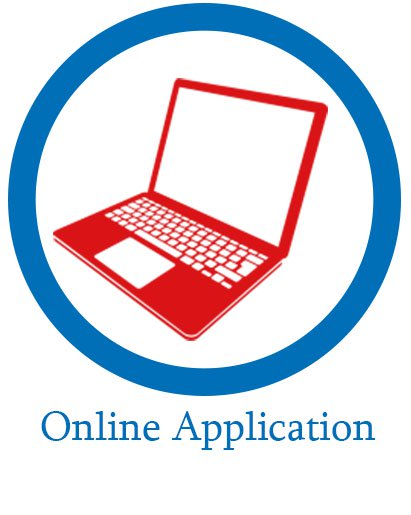 Collection of free Applicancy clipart registration form.