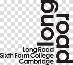 Long Road Sixth Form College transparent background PNG.