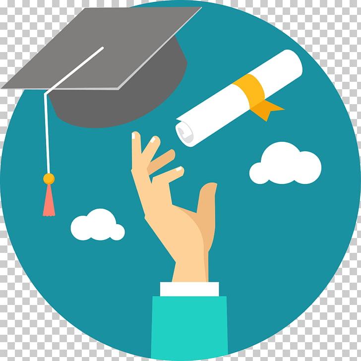 Teachers College, Columbia University Academic degree.