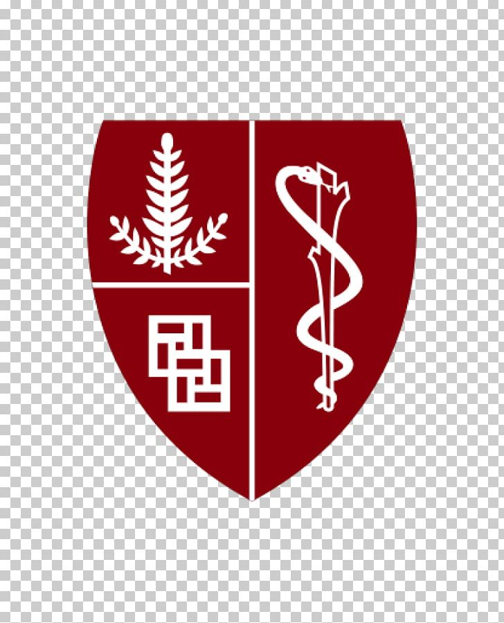 Stanford University School Of Medicine Health Care Medical.