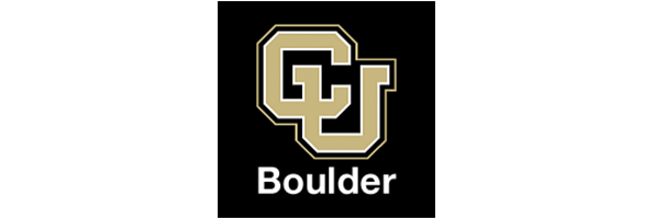 University of Colorado at Boulder.