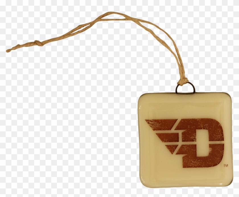 University Of Dayton Logo Png.