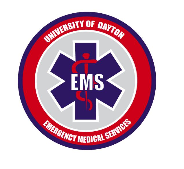 Prospective Members : University of Dayton, Ohio.
