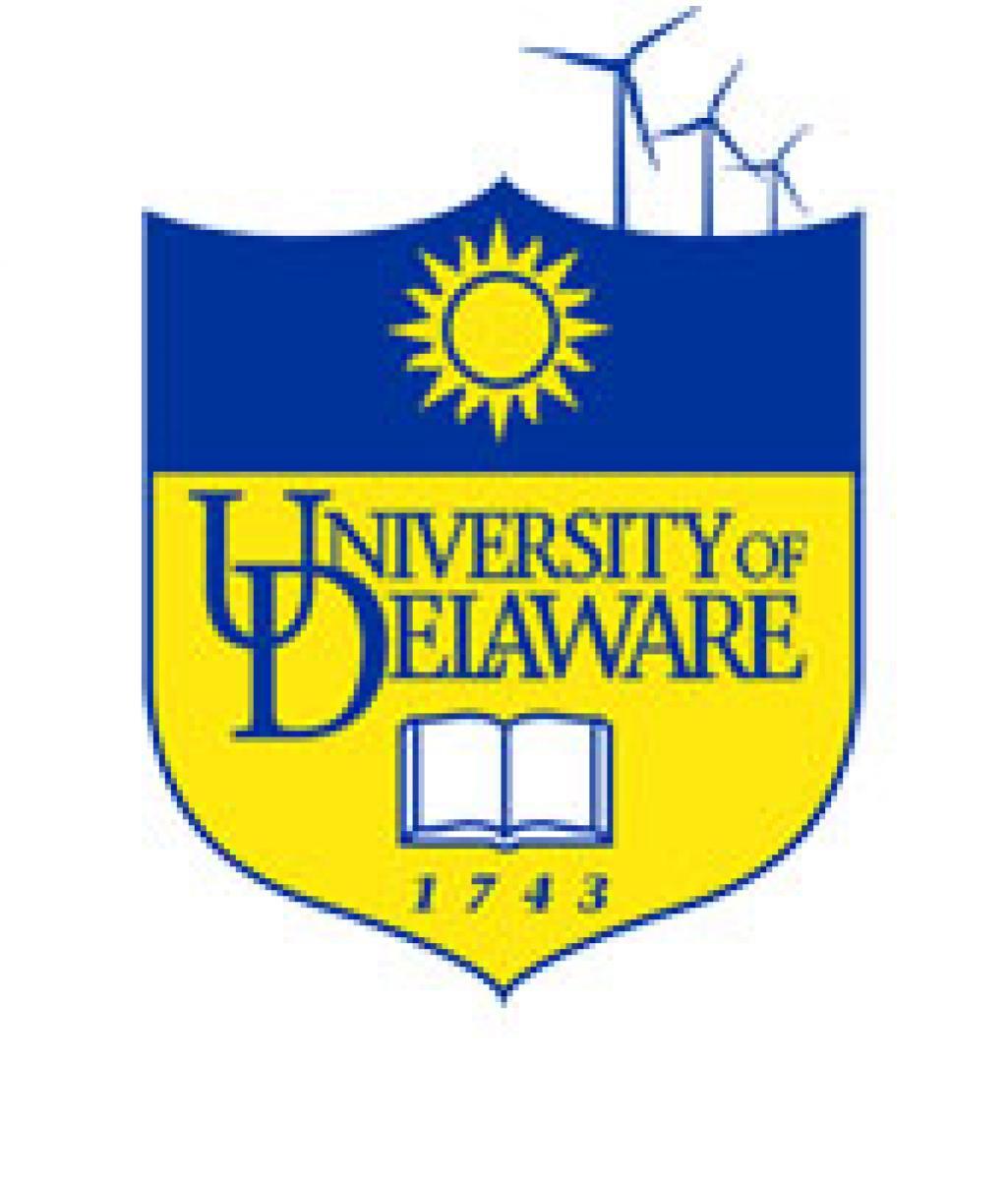 NREL, University of Delaware to Partner on Offshore Wind.