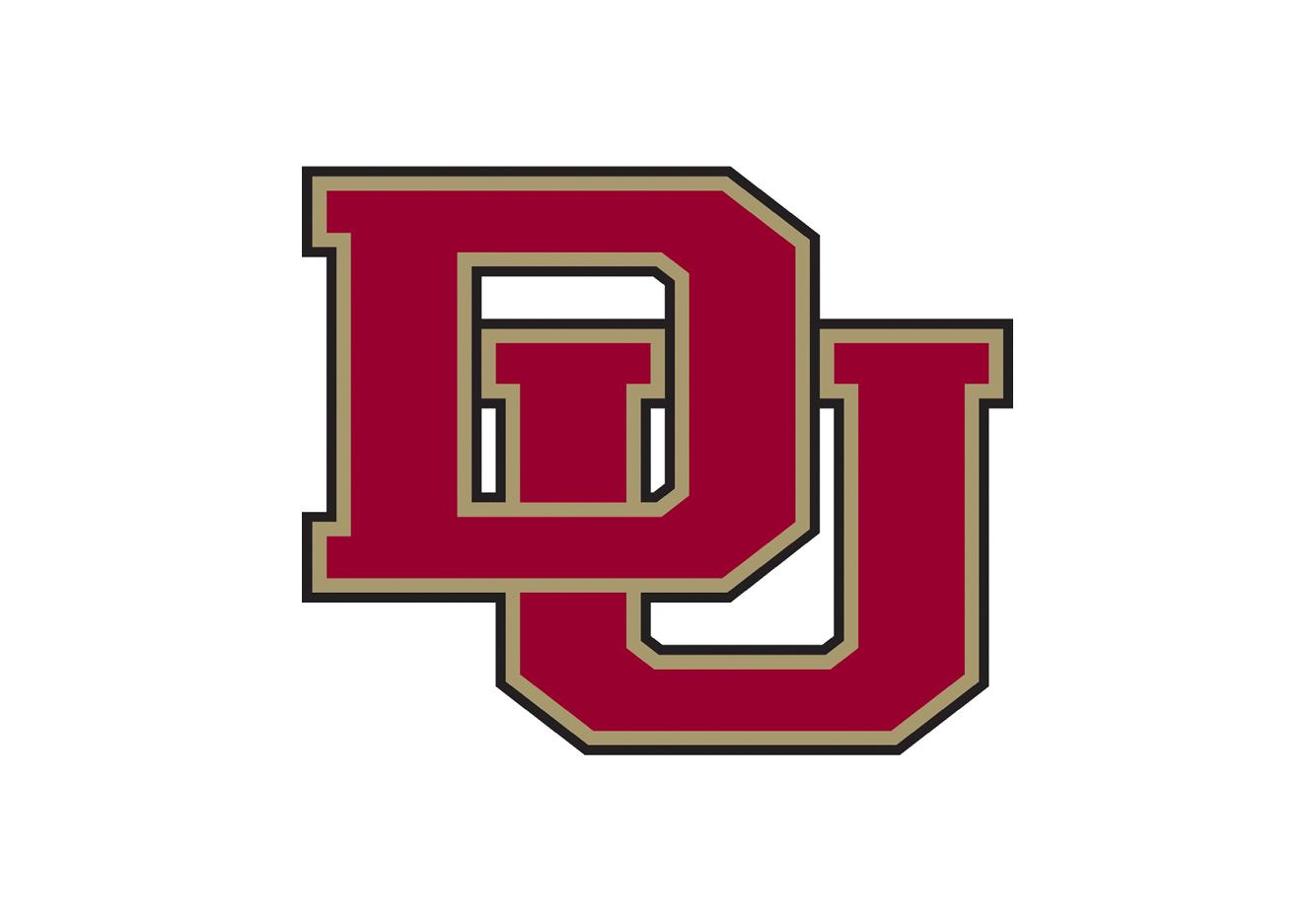 University of Denver.