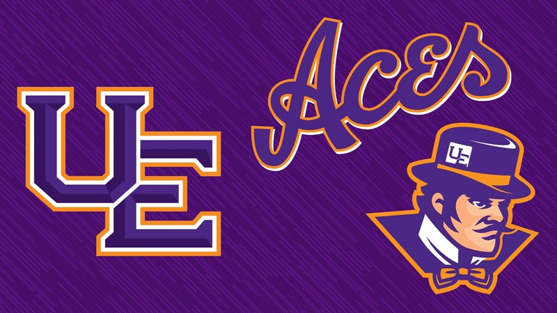 University of Evansville Unveils Unified Logo and Branding.