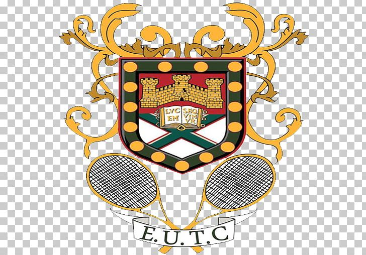 University Of Exeter Brand Law Society PNG, Clipart, Area.