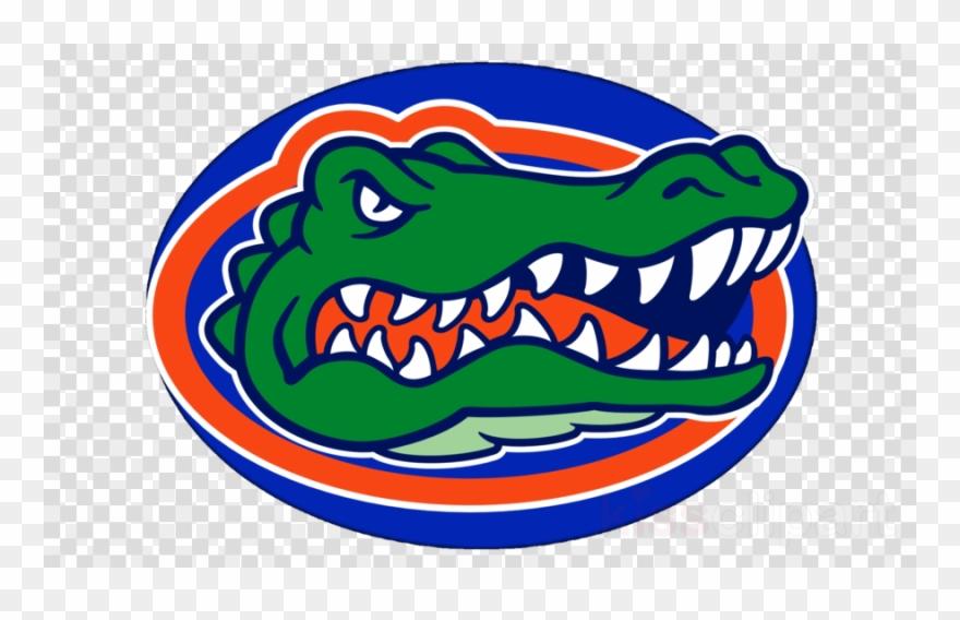 Download Florida Gators Png Clipart University Of Florida.
